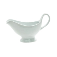 Rental store for Gravy Boat 6oz in San Francisco CA