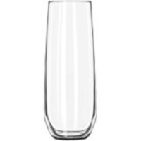 Rental store for Stemless Flute 8.5oz in San Francisco CA