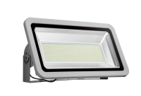 Rental store for LED Flood Light Lamp 500w in San Francisco CA