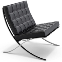 Rental store for Cordoba Lounge Chair in San Francisco CA