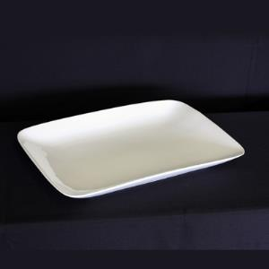 Where to rent White Rectangular Tray 13 x18 in San Francisco Bay Area
