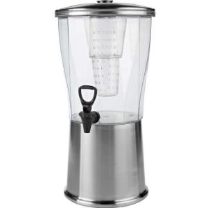 Where to find Beverage Dispenser with Infuser, 3 Gal in San Francisco
