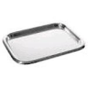 Where to find S S Rectangular Tray 16 in San Francisco