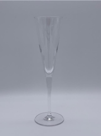Rental store for Stolzle Champagne Flute  5.25oz in San Francisco CA