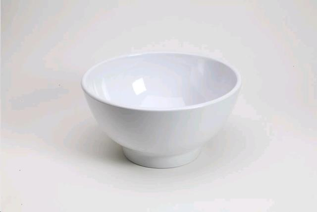 Where to find White Footed Serving Bowl 9 in San Francisco