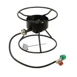 Where to find Table Top Stove 1 Burner w Propane in San Francisco