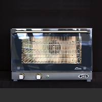 Rental store for Tabletop Convection Oven in San Francisco CA