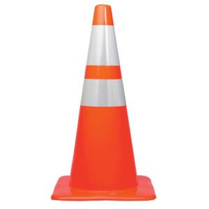 Where to rent Traffic Cone Orange in San Francisco Bay Area