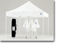 Rental store for Canopy Pop-Up Tent 10x10 in San Francisco CA