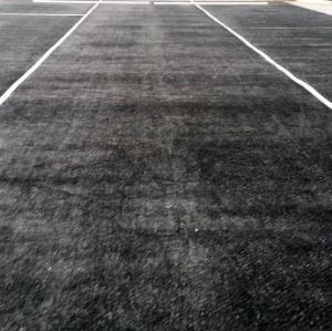 Where to find Astro Turf Black in San Francisco