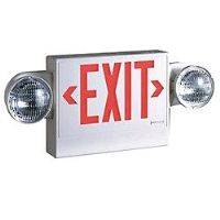 Rental store for Light Emergency Exit Lights in San Francisco CA