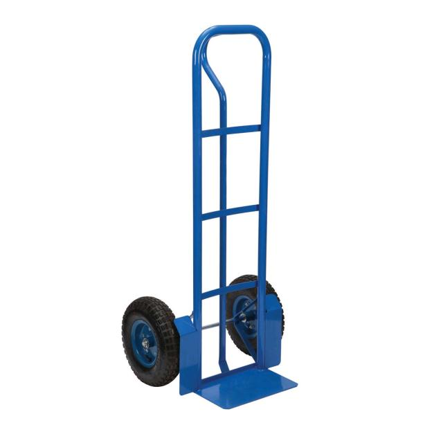 Where to find Hand Truck in San Francisco