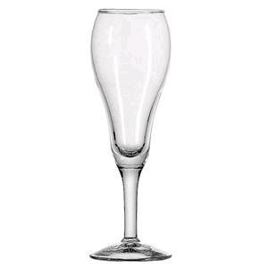 Where to rent Glass Champagne Tulip  6oz in San Francisco Bay Area