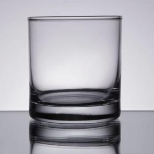 Where to rent Glass Double Old Fashion  10.5oz in San Francisco Bay Area