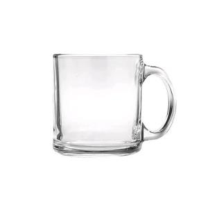 Where to find Glass Coffee Mug in San Francisco