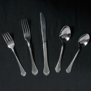 Where to find Marquis Flatware in San Francisco