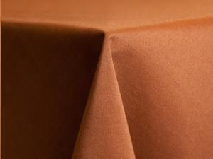 Where to find Poly Copper in San Francisco