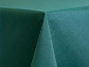 Where to find Poly Teal in San Francisco