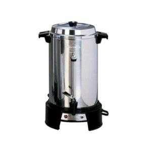 Where to find Coffee Tea Maker 90 Cup in San Francisco