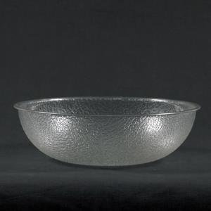 Where to find Plastic Punch Bowl in San Francisco