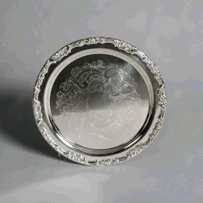 Where to find Silver Round Trays in San Francisco