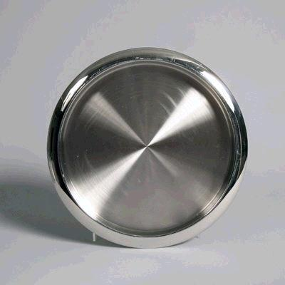 Where to find Stainless Steel Round Trays in San Francisco