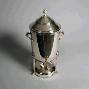 Where to find Silver Urn in San Francisco
