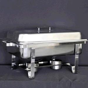 Where to find Stainless Steel Chafing Dishes in San Francisco