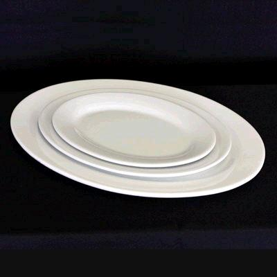 Where to find White Oval Platters in San Francisco