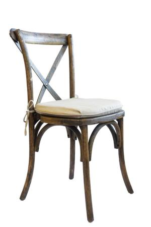 X back wooden chair rentals san francisco ca where to for San francisco furniture rental