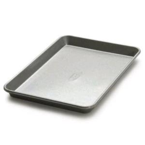 Where to find Sheet Pan Half Size in San Francisco
