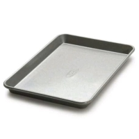 Rental store for Sheet Pan Half Size in San Francisco CA