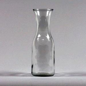 Where to find Glass Wine Carafe in San Francisco