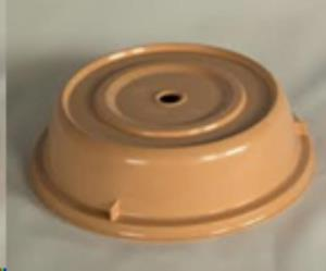 Where to rent Plastic Plate Cover in San Francisco Bay Area