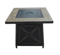 Rental store for Outdoor Gas Fire Pit in San Francisco CA