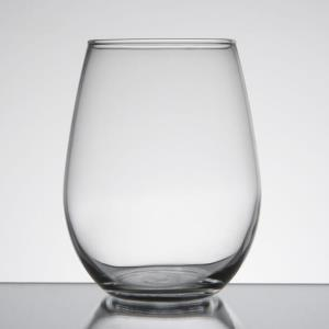 Where to find Stemless Wine 11.75 oz in San Francisco