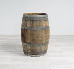 Where to rent Wine Barrel  ONLY in San Francisco Bay Area