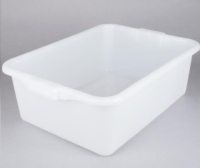Rental store for Lexan Tub Shallow in San Francisco CA