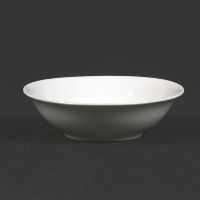 Rental store for White Serving Bowl 10 in San Francisco CA