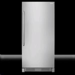 Where to find Frigidaire Refrigerator in San Francisco