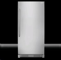 Rental store for Frigidaire Refrigerator in San Francisco CA