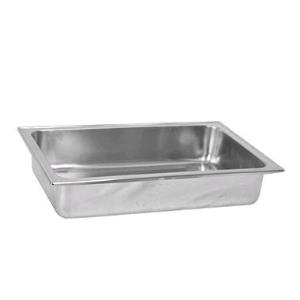Where to find 8QT Water Pan 4 in San Francisco