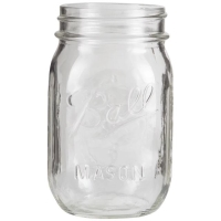 Rental store for Mason Jar  16oz in San Francisco CA