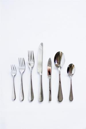 Where to find Shannon Flatware in San Francisco