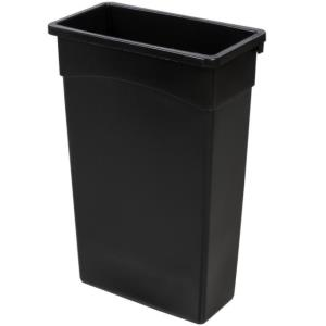 Where to rent Slim Jim Trash Can in San Francisco Bay Area