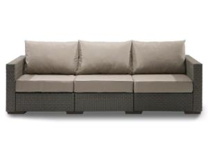 Where To Find Sand Long Sofa In San Francisco