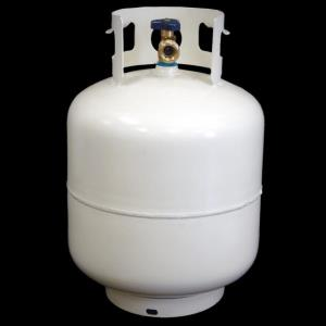 Where to find __5 Gallon Propane in San Francisco