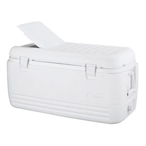 Where to find Ice Chest 100 QT in San Francisco