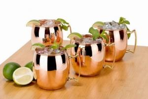 Where to rent Copper Mug in San Francisco Bay Area