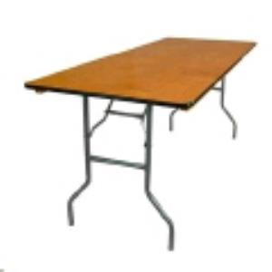 Rent Tables